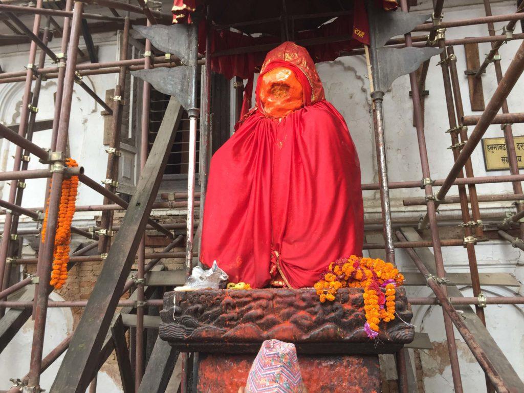 Gai jatra festival tour (38)