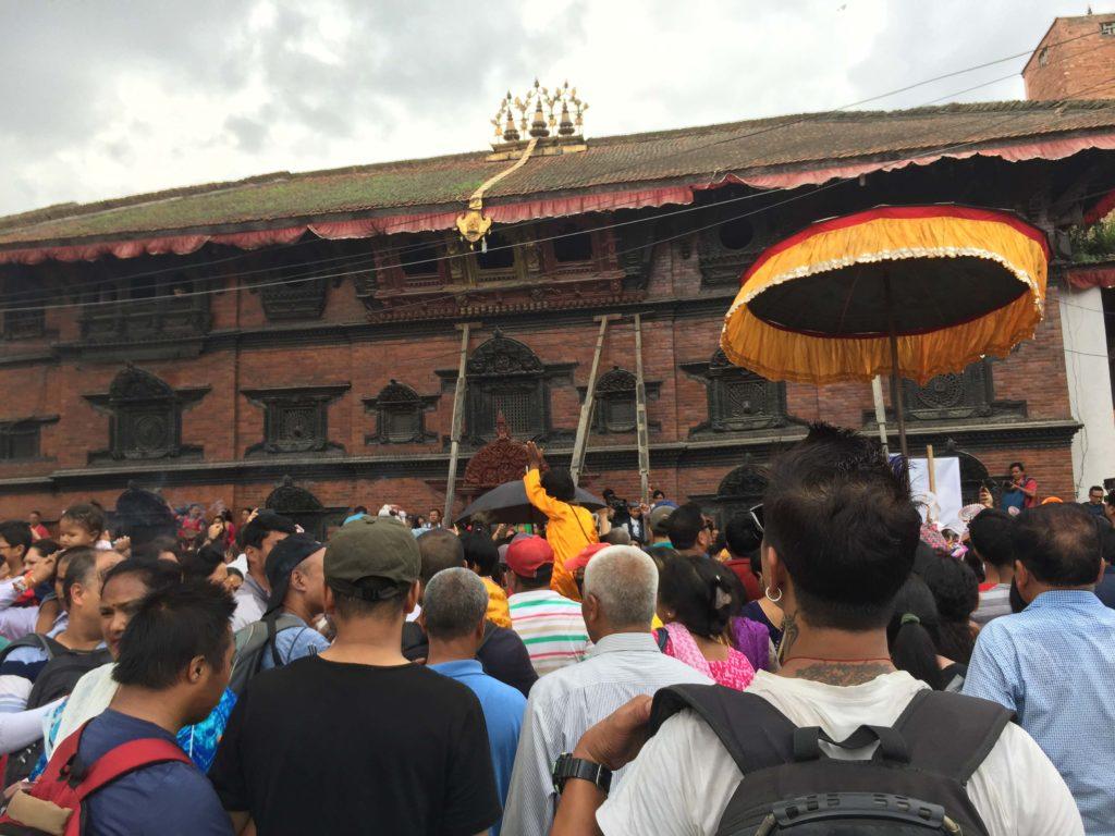 Gai jatra festival tour (53)