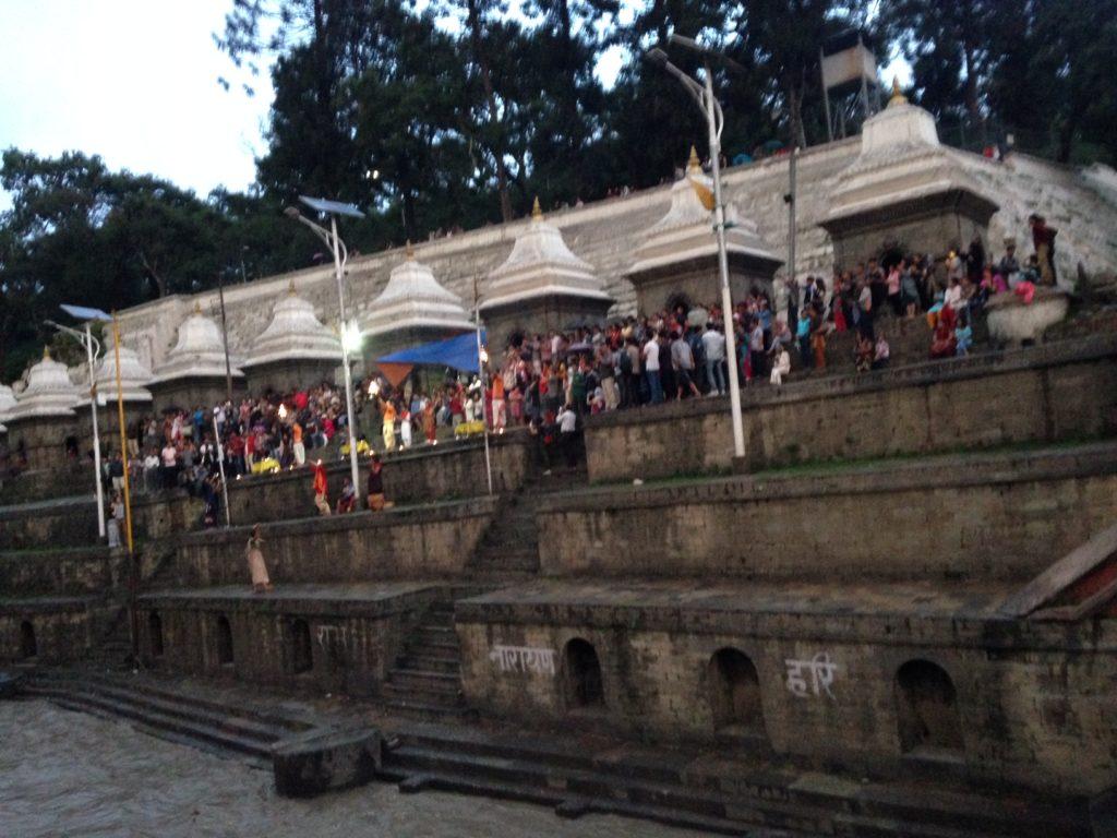 Shivaratri festival tour 001