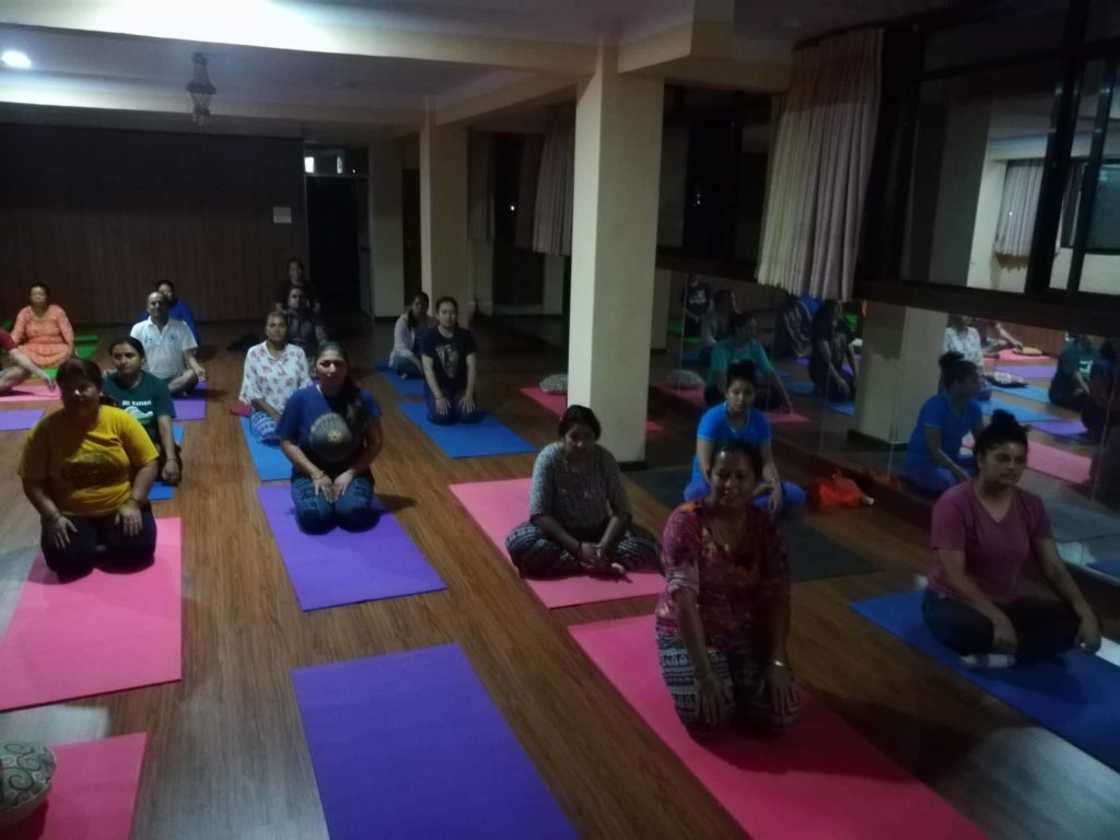 Yoga tour (1)