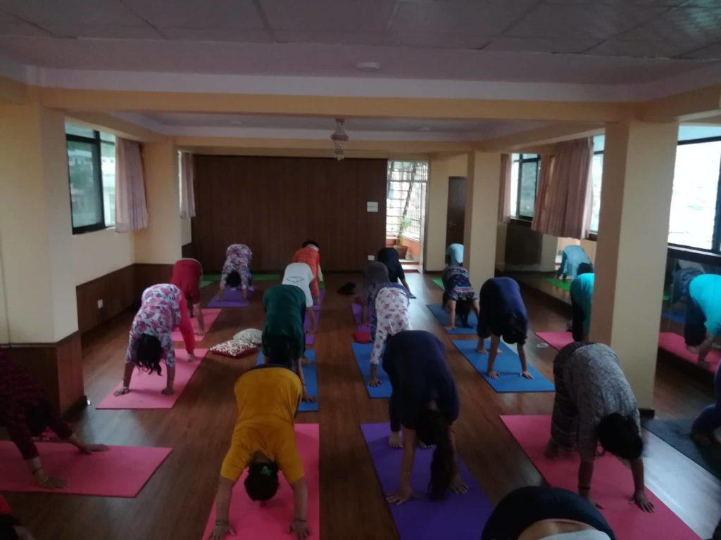 Yoga tour (3)