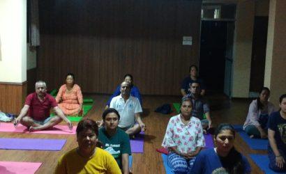 Yoga tour (5)
