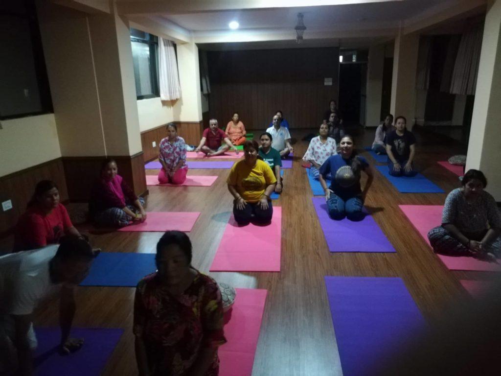 Yoga tour (6)
