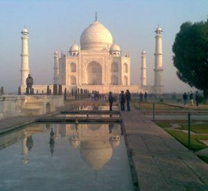 India delhi & taj mahal tour (5)
