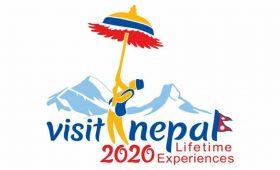 Visit nepal 2020 (1)540 1200