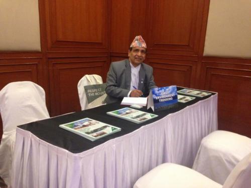 Bangalore Business Promotion Tour (2)