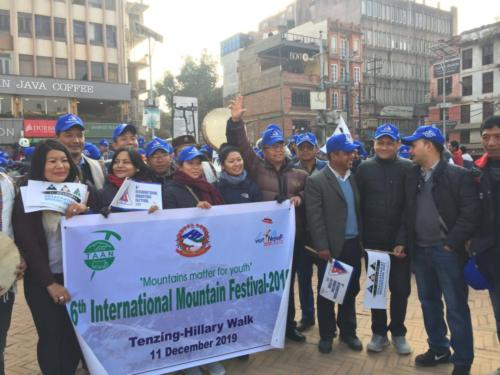 International Mountain Day 11-12-19  (17)