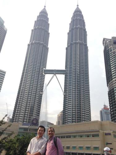 Malaysia Business Promotion Tour (17)