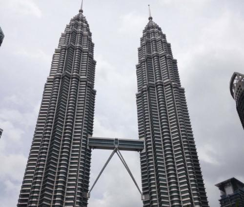 Malaysia Business Promotion Tour (9)