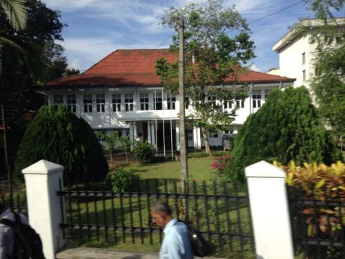 Sri Lanka Business Promotion Tour (11)
