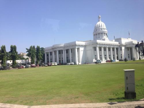 Sri Lanka Business Promotion Tour (22)