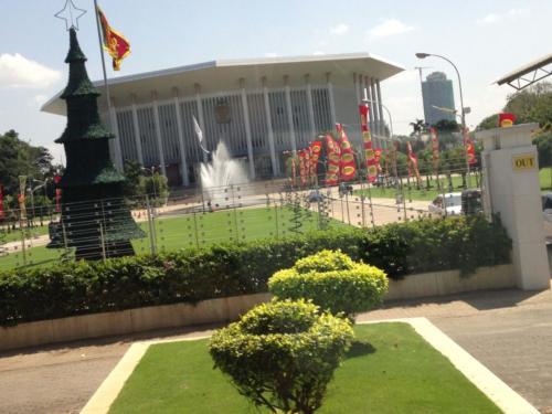 Sri Lanka Business Promotion Tour (24)