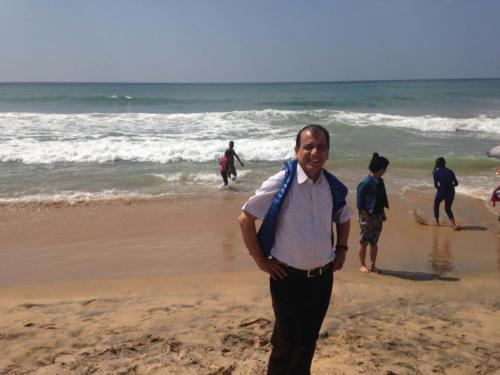Sri Lanka Business Promotion Tour (25)