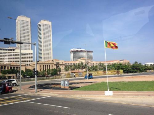 Sri Lanka Business Promotion Tour (26)