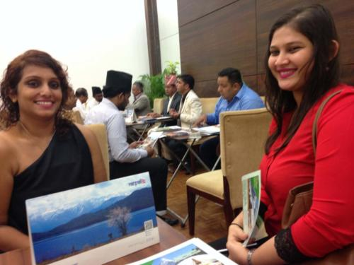 Sri Lanka Business Promotion Tour (6)