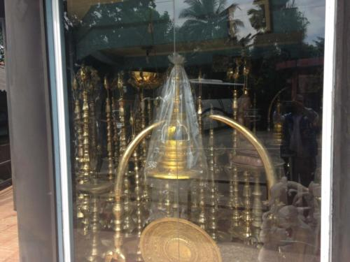 Sri Lanka Business Promotion Tour (7)
