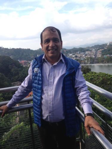 Sri Lanka Business Promotion Tour (9)
