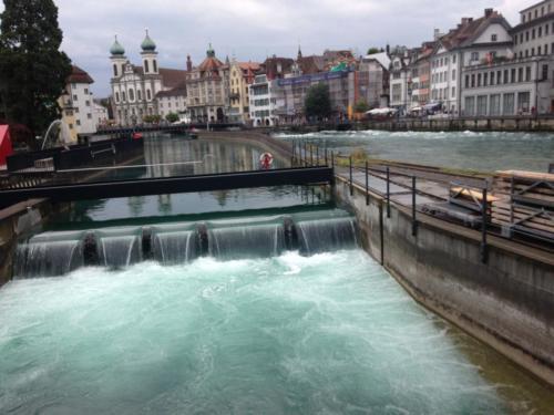 Switzerland Visit (10)