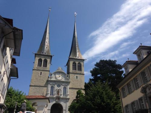 Switzerland Visit (11)