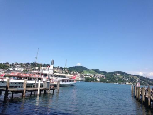 Switzerland Visit (12)
