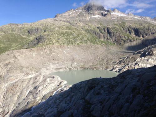 Switzerland Visit (13)
