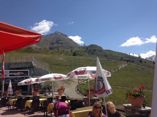 Switzerland Visit (16)