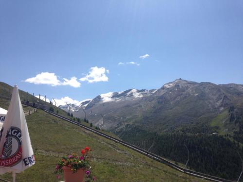 Switzerland Visit (17)