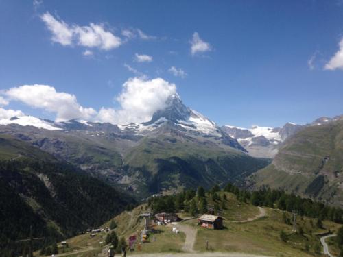 Switzerland Visit (18)