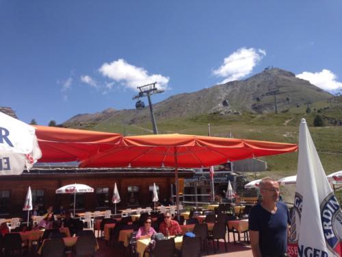 Switzerland Visit (20)