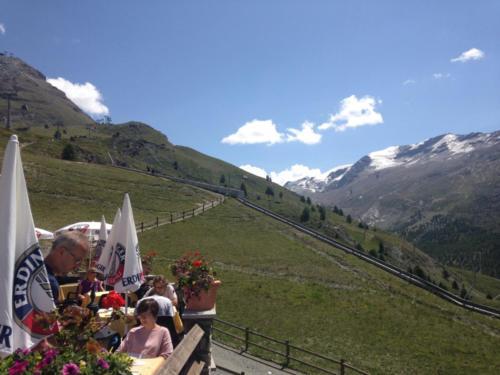 Switzerland Visit (21)