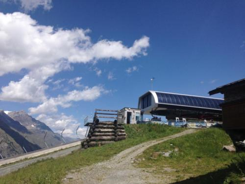 Switzerland Visit (22)