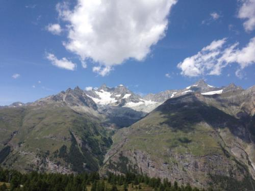 Switzerland Visit (24)