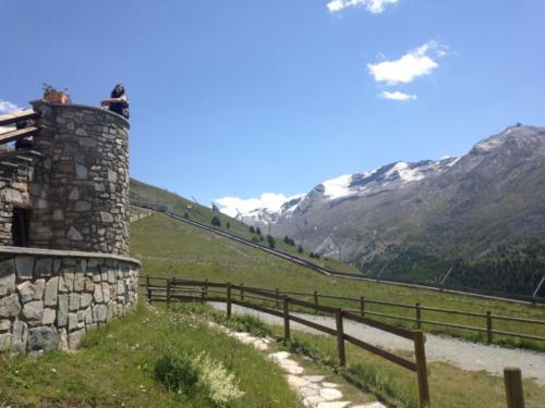 Switzerland Visit (26)