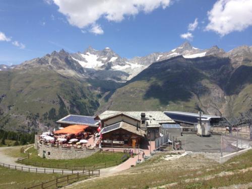 Switzerland Visit (27)