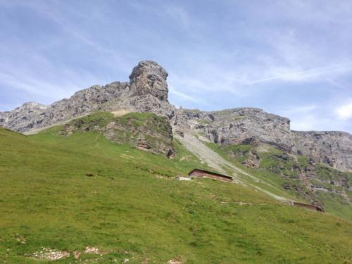 Switzerland Visit (4)