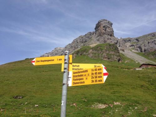 Switzerland Visit (5)