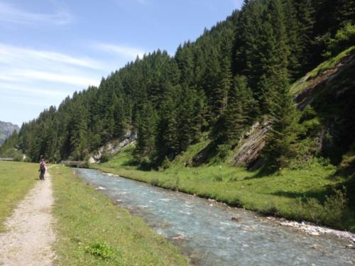 Switzerland Visit (6)