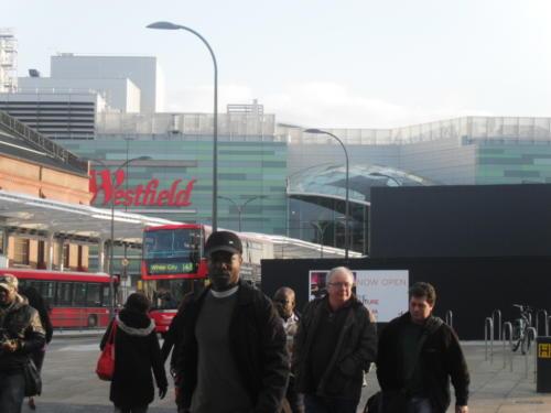 UK Visit (3)