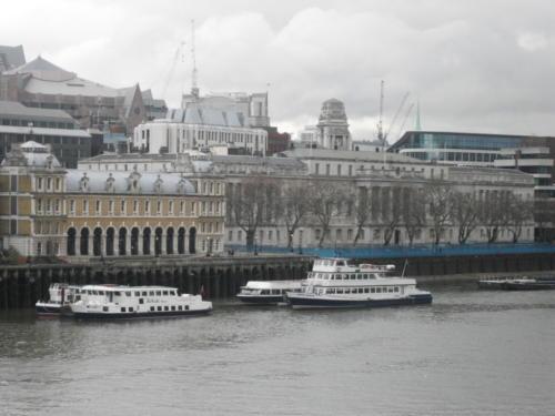 UK Visit (35)