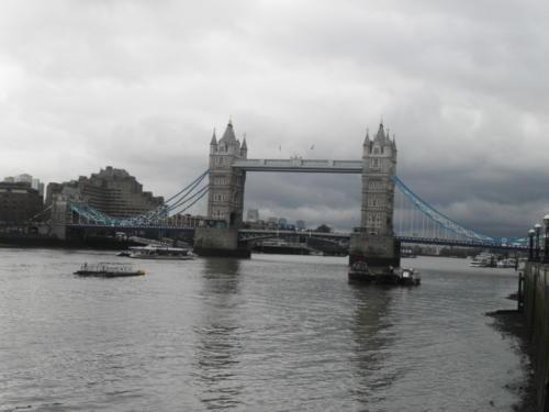 UK Visit (42)