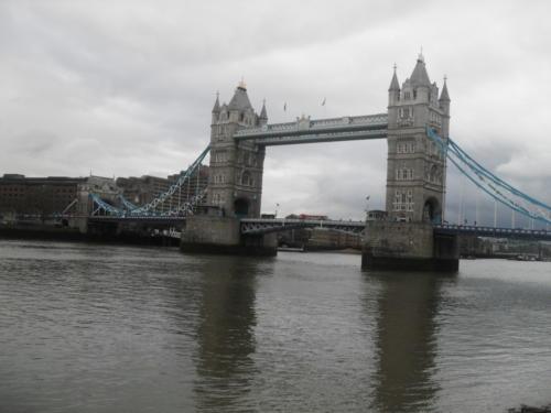 UK Visit (44)