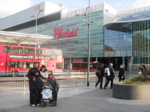 UK Visit (5)