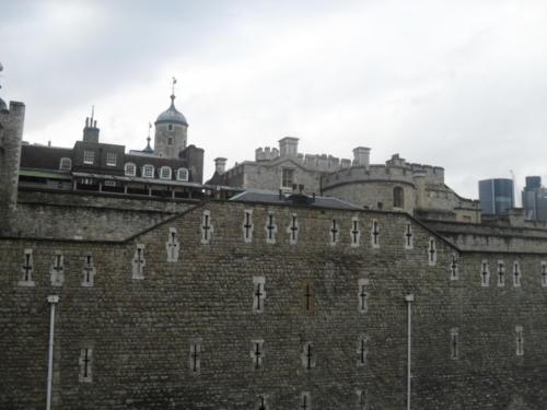 UK Visit (51)