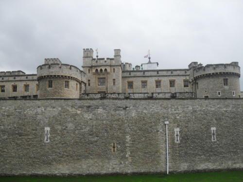UK Visit (53)