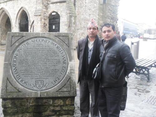 UK Visit (58)