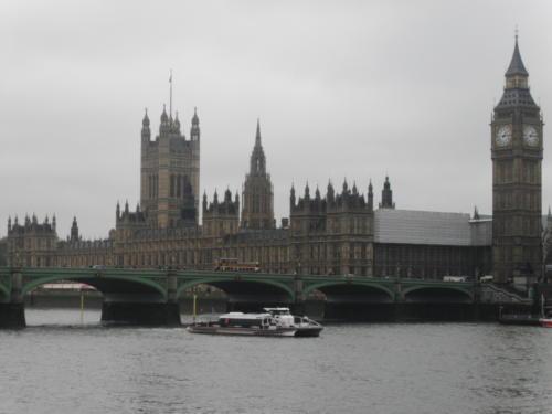 UK Visit (62)