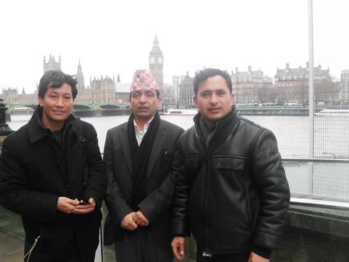 UK Visit (63)