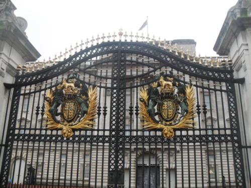 UK Visit (69)