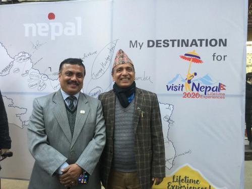 Visit Nepal 2020 (10)