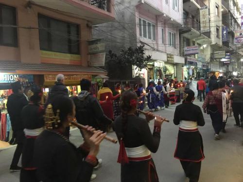 Visit Nepal 2020 (11)